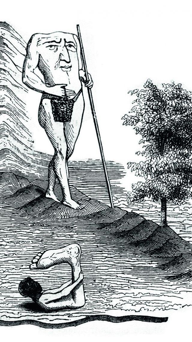 Clédat et Petitpierre